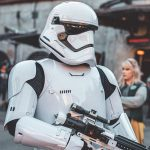 Star Wars Day: May The Learning  Be With You